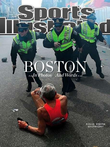 sportsillustrated-cover-bostonmarathon-bombing.jpg