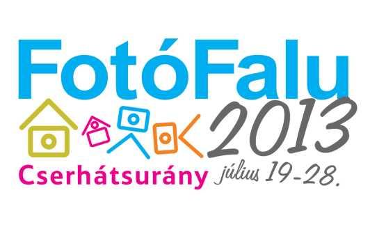 fotofalu2013_emblema2.jpg