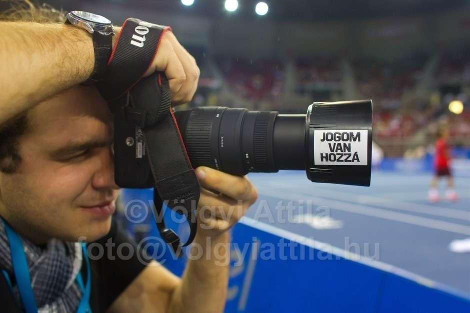 tennisclassics-photographer-1110293371dva-photosvolgyiattilahu.jpg