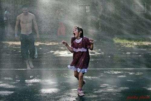 (c) Fotó: Vasas Ingrid: Summer Day