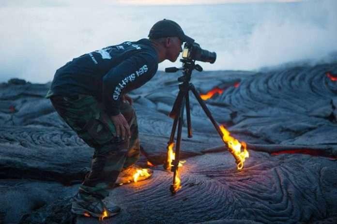 lava-photographer-kawikasingson-onfire-photochristopherhirata.jpg
