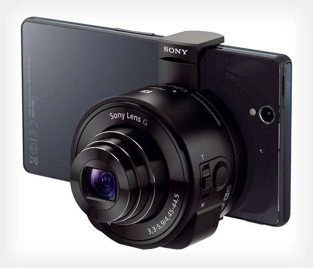 sony-lenscam-firstleakedimages.jpg