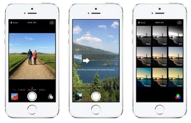 iphone-5s-camera-3-640x412.jpg
