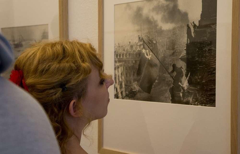 Újból Fotóművészeti Szabadegyetem a Mai Manó Házban