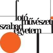 Szilágyi Sándor: Átminősítések – előadás a Mai Manó Házban