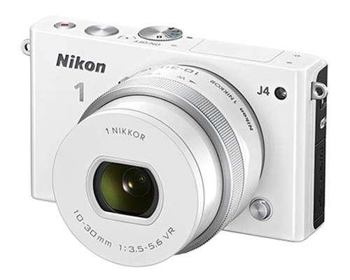 nikon-1-j4-mirrorless-camera.jpg