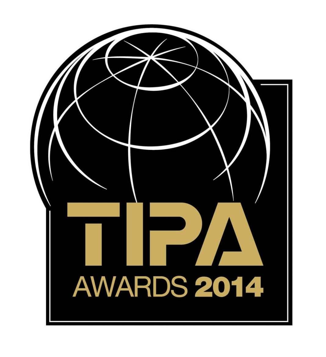 tipa_awards_2014_logo_300.jpg