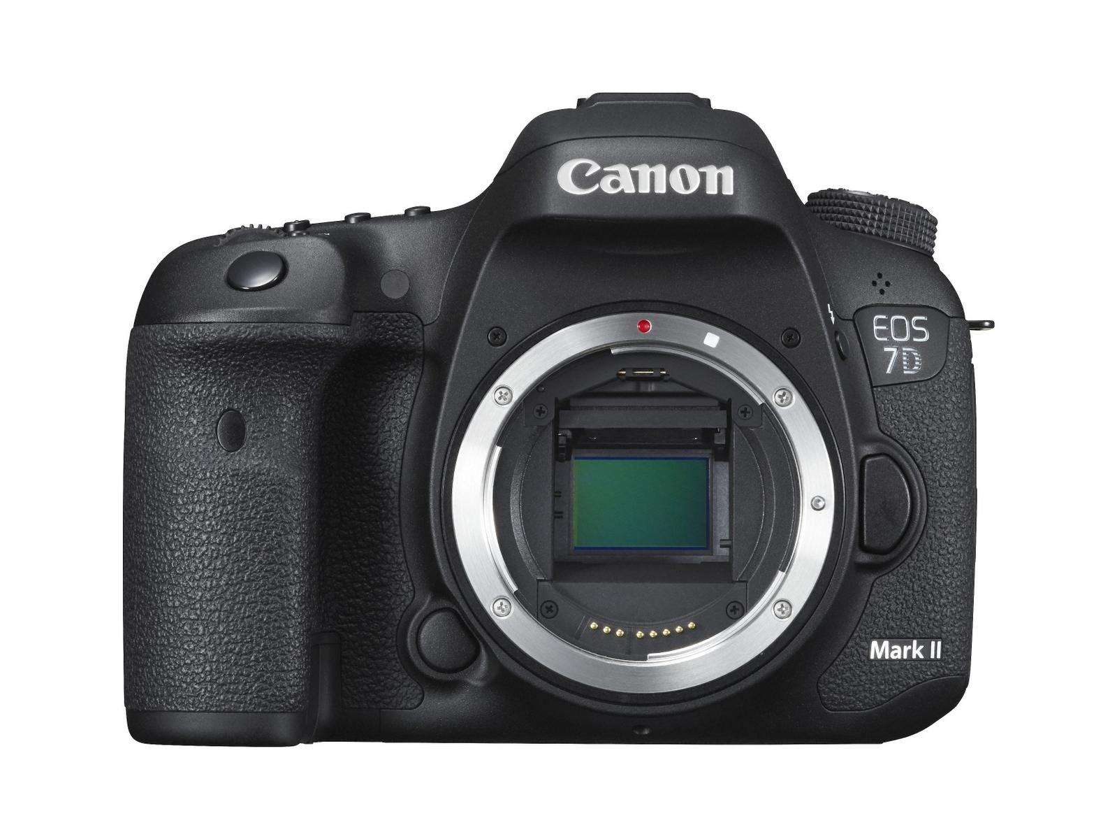 eos_7d_mark_ii_body_up_frt.jpg