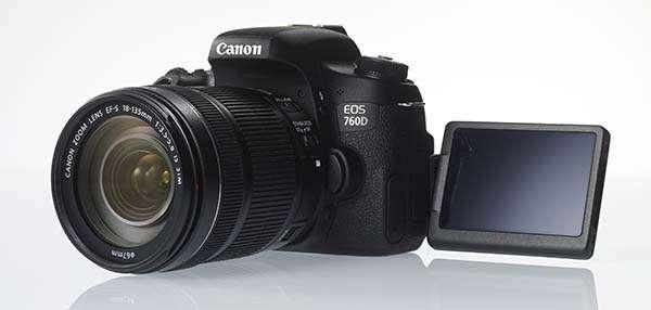 canon_eos_760.jpg
