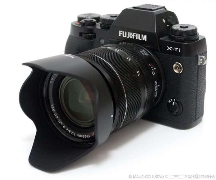 fujifilm-xt1-maf.jpg