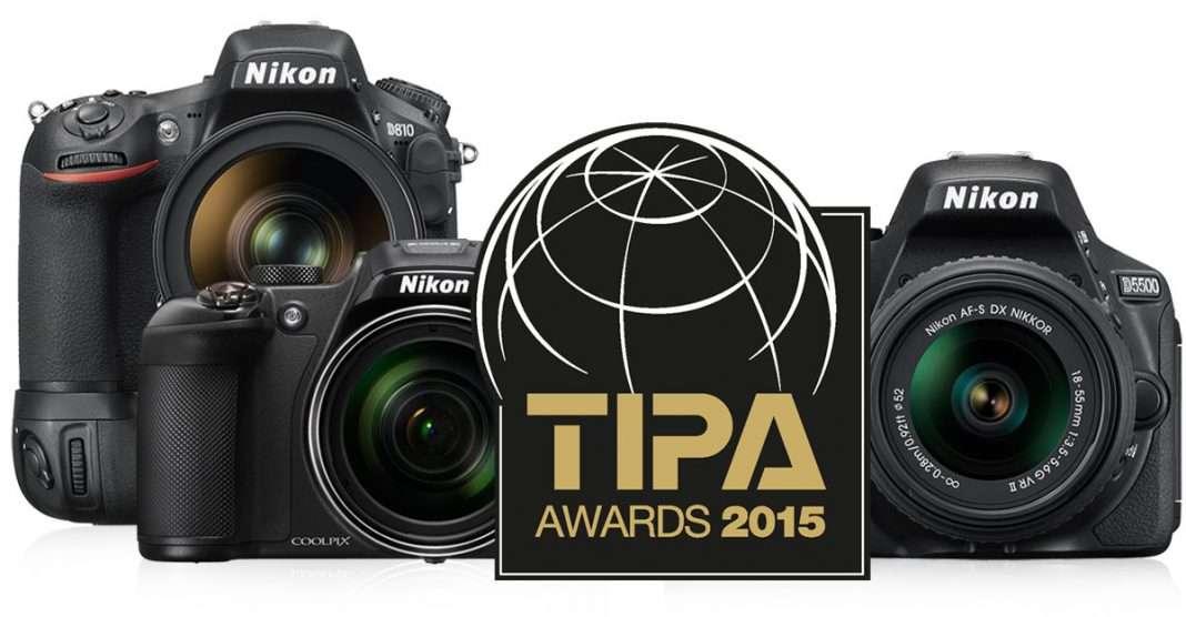 tipa-awards-2015-nikon.jpg