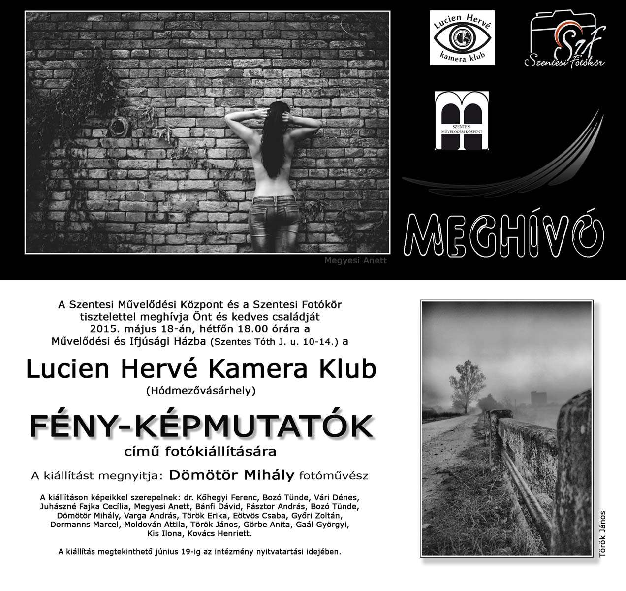 lucien_herve_kamera_klub_meghivo_szentesre_k.jpg