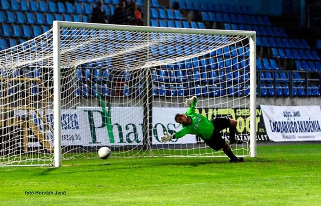 Zte Stadion Zalaegerszeg Horvath Jeno Fotokiallitas