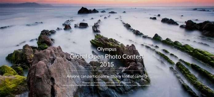 Fotopiac Hu 2015 Olympus Global Open Fotopalyazat