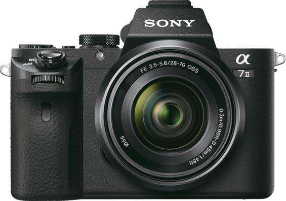 sony-alpha-7-mark-ii-ilce-7m2k-sel-2870-28-70mm.jpg
