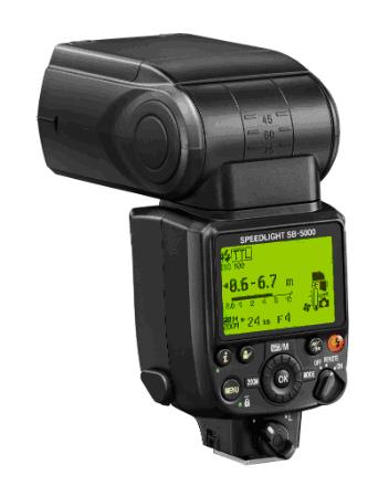 sb5000.png