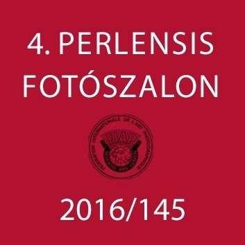 4perlensisfotoszalonuj.jpg