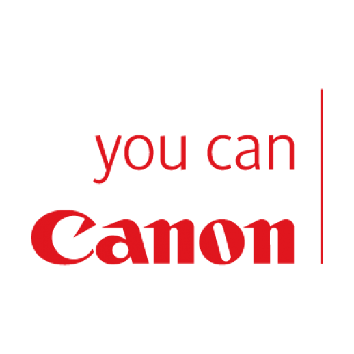 l34010-canon-you-can-logo-35718.png