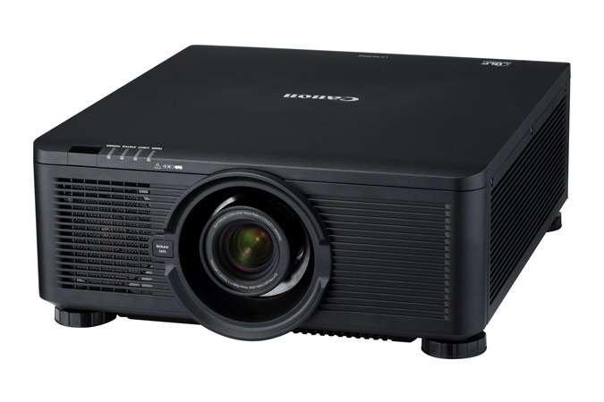 lx-mu800z-front-3q-d.jpg