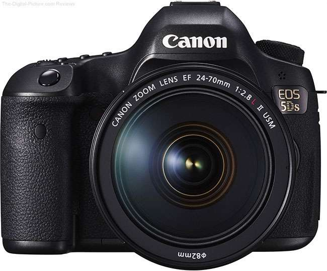 canon-eos-5ds-front-with-24-70mm-lens.jpg