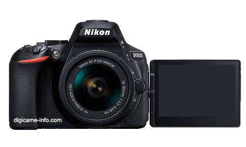 nikon-d5600-leak.jpg