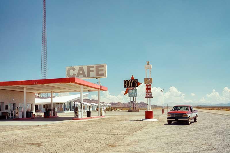 Ralph Gräf, Németország, Open, Travel, első helyezés, 2017, Sony World Photography Awards fotópályázat