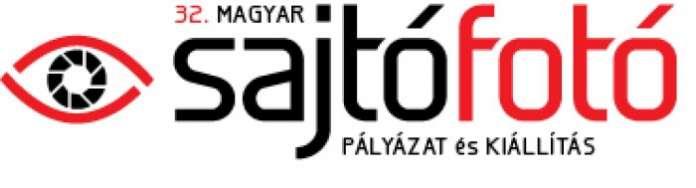 32 Magyar Sajtofoto Fototvhu
