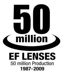 50th M Ef%20lens Small