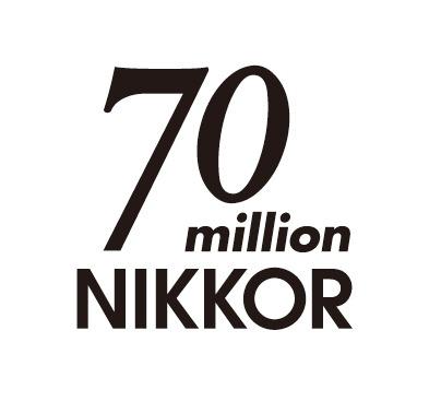 70m Nikkor