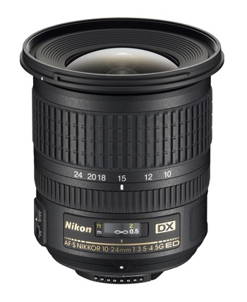 Af S Dx Nikkor 10 24mm F 3 5 4 5g Ed 01 Small