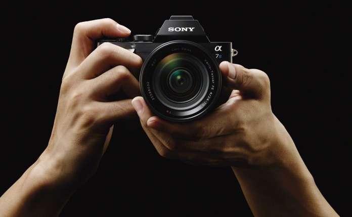 Cx78500 Wvx9111 Image 3 1200