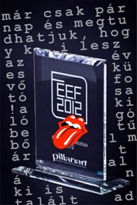 Eef2012 Trofea Small