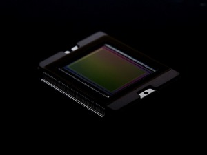 Eos%207d%20 %20cmos%20sensor Design Small