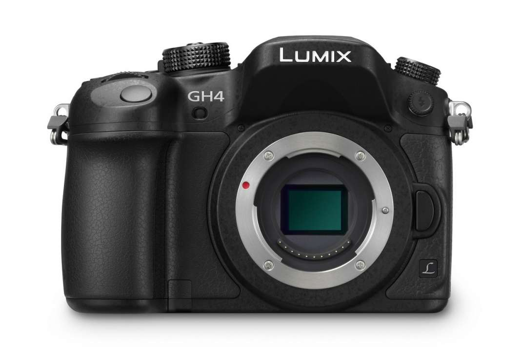 Gh4 Front Small