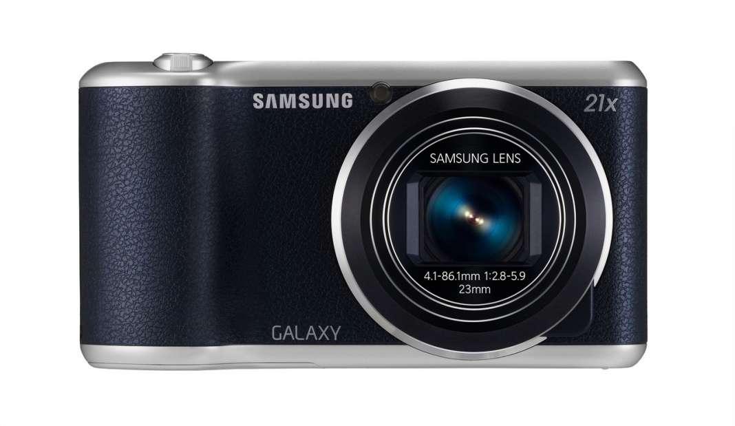 Galaxy%20camera%202%20b%201