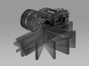 Image G3k Lcd2 Small