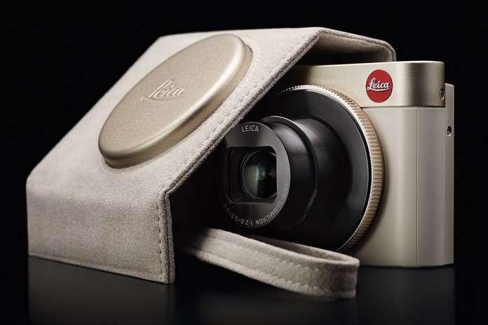Leica%20c Image