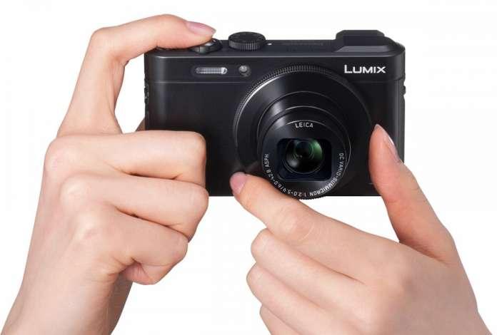 Lf1k Hand1 Small
