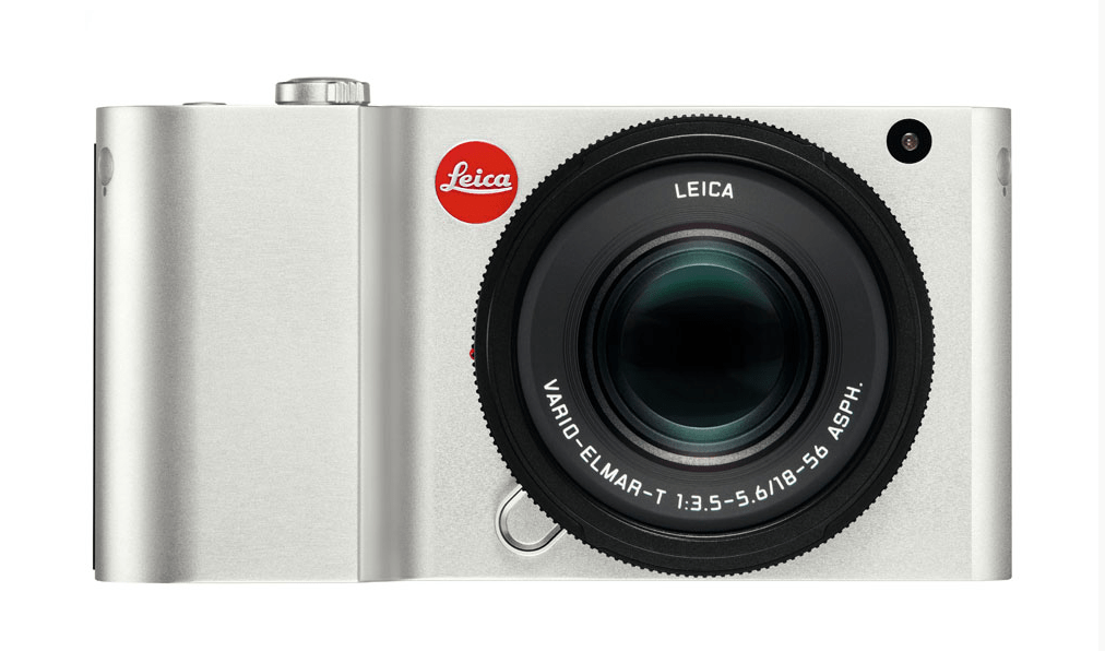 Leica%20t%20front