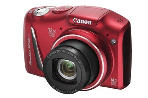 Powershot%20sx150is%20fsl%20hor%20red Small