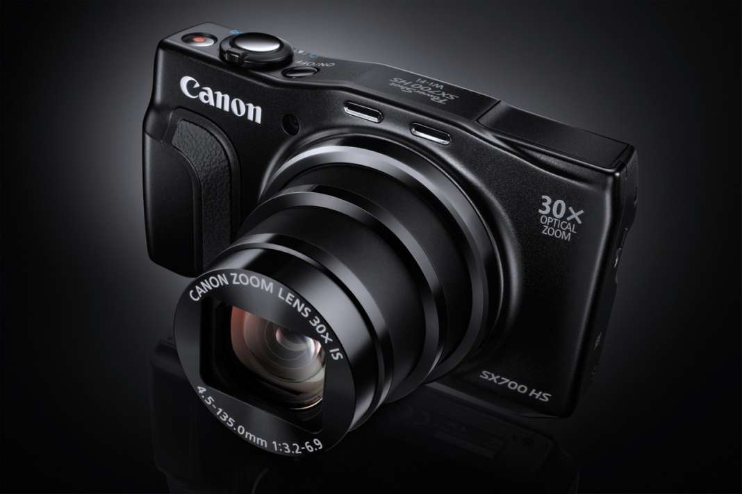 Powershot%20sx700%20hs%20black%20beauty%20fsl