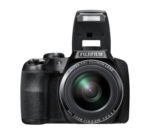 S9400w Black Front Open Strobo C7c92d12e5