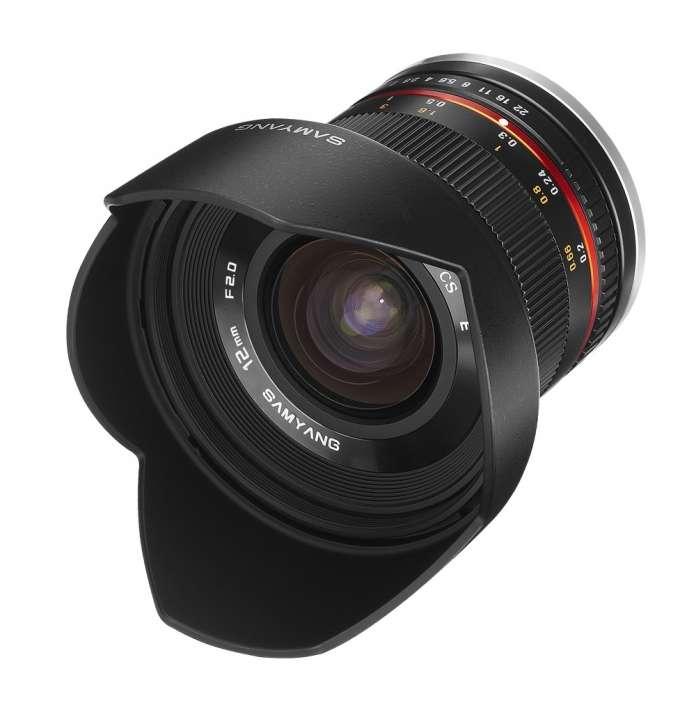 Samyang 12mm F2.0 Ncs Cs 1000px 1