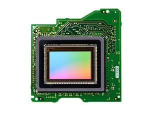 Sensor Merrill Small