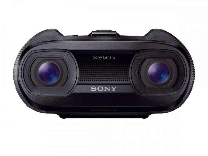 Sony%20 Dev 50v Front