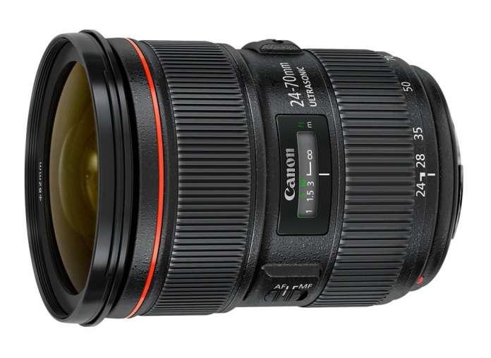 Tipa 2013 Canon Ef%2024 70mm%20f2 8l%20ii%20usm