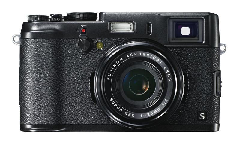 X100s Black Front 01 B8bdbab0fa