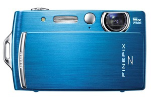 Z110 Front Blue Small