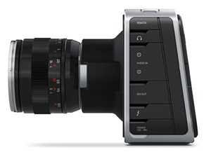 Blackmagiccinemacameraleftside Small