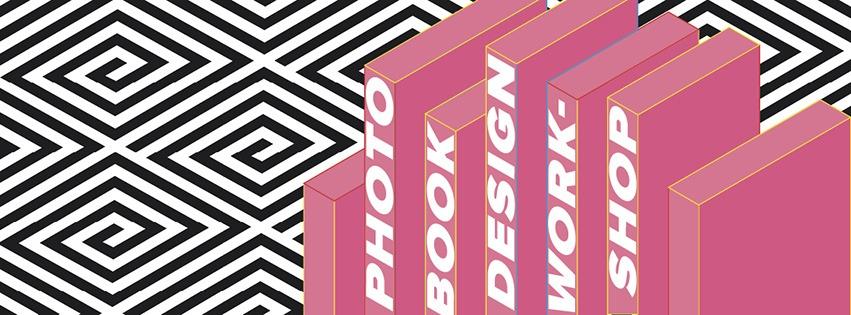 Bookdesign Workshop Fototvhu